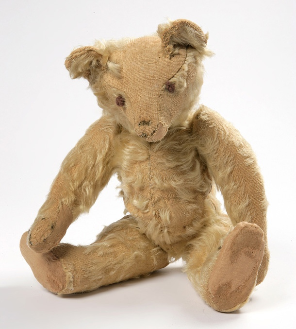 06 gebruder-bing-teddy-bear-1905